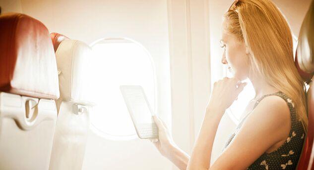 长时飞行依然美丽动人 日媒公开空姐4大机舱美丽秘诀