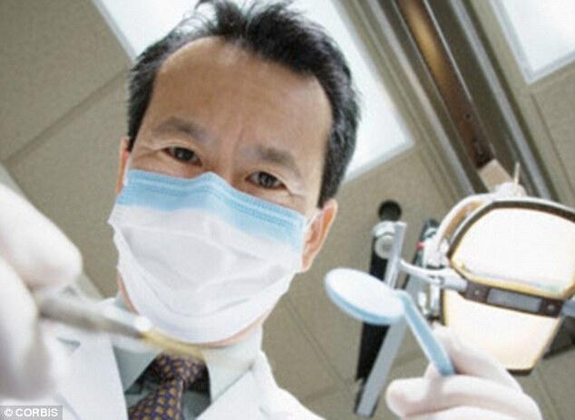 泛酸钙概念股_病人口中泛酸常提示