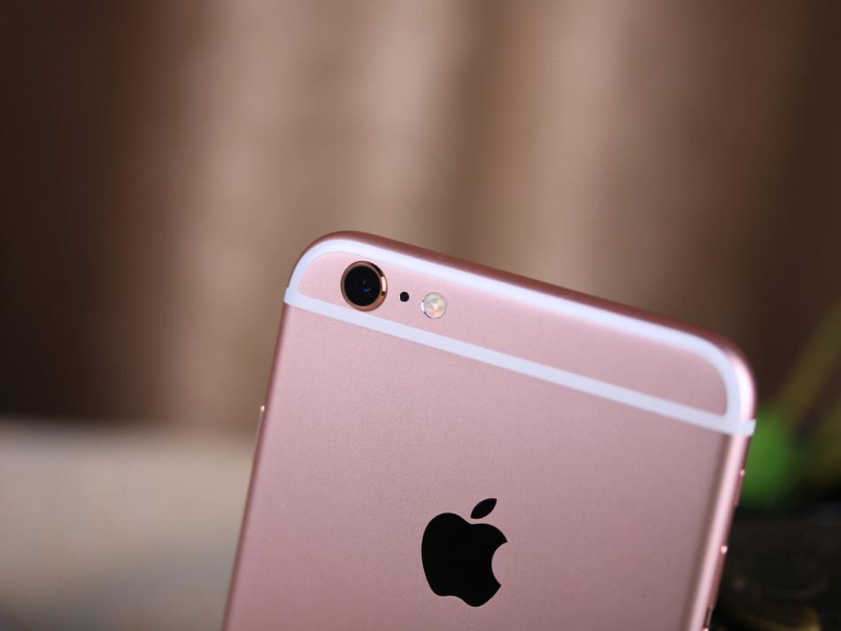 iphone6splus个性壁纸