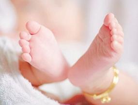 生命早期1000天决定一生健康