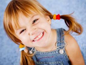 孩子发育七大关键期