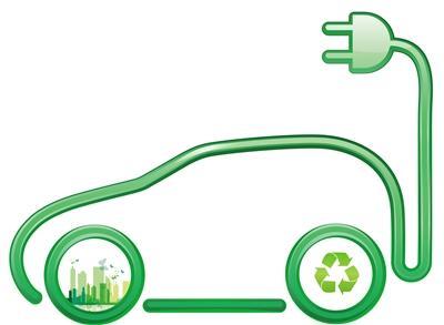 南京今年全市要建7000个充电桩