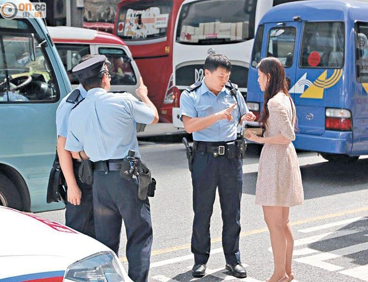 社评:内地客被打死重创香港旅游形象