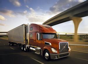 自动驾驶普及:商用到乘用才是必经之路