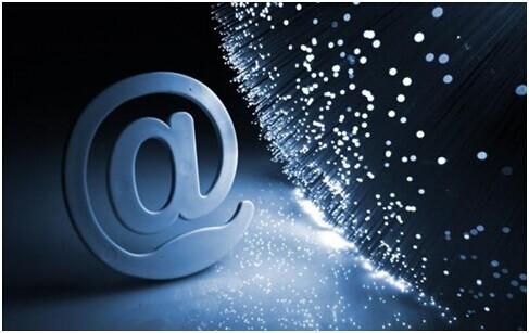 邮箱数据漏洞引恐慌 三五互联守卫信息安全