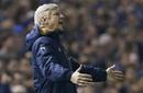 阿森纳创59年耻辱纪录 不怕拜仁曼联怕啥英冠