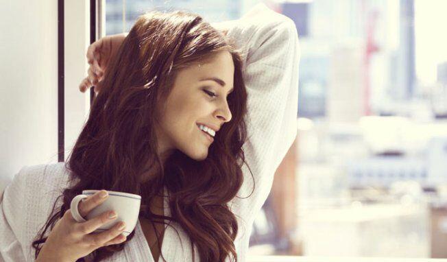 5个小妙招让你活力早起 不做起床困难户