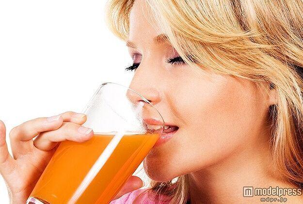 减肥期间不受欢迎!日媒盘点4种易导致肥胖的饮料