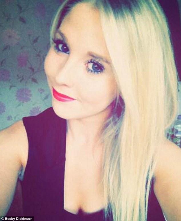 英23岁女孩服避孕药引发心脏病