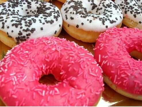 日媒总结体胖的人所共通的7个生活习惯