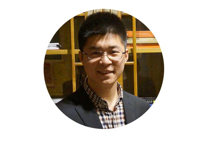 曹荻明——中国最炙手可热的青年鉴宝专家
