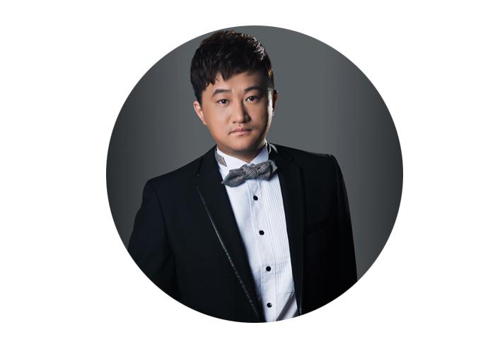 """陈光耀—— 自驾游达人""""天边哥""""!"""