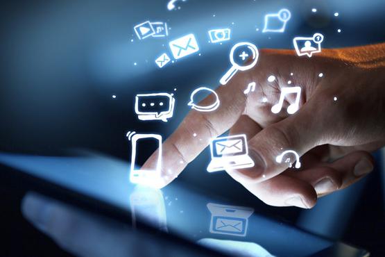 高德韦东:导航互联网化才是车联网起点
