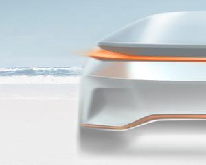乐视投资10亿美元在美建厂 酝酿7款电动汽车