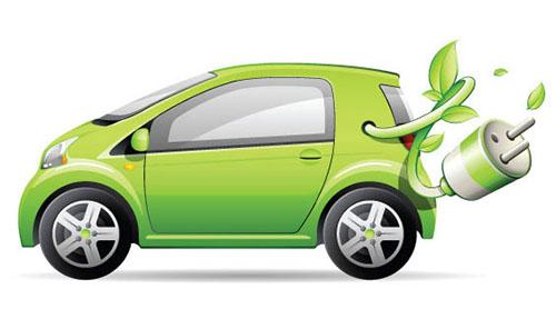 德国酝酿电动 汽车补贴政策