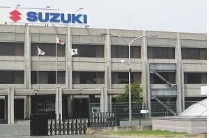 日本产检测仪器揭露大众丑闻 日相关企业大受打击