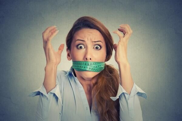 日媒总结不吃碳水化合物的减肥法或存在的危险