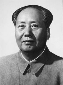 毛泽东为争夺东北 曾想秘密要求苏军援助