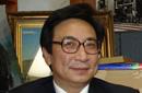 中国社会科学院日本所副所长高洪