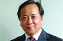 清华大学当代国际关系研究院副院长刘江永