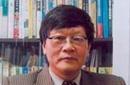上海师范大学人文学院历史系教授萧功秦
