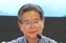 中国国际战略学会高级顾问、少将王海运
