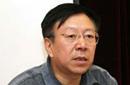 中国人民大学教授周孝正