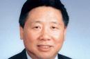 中央社会主义学院党组书记叶小文