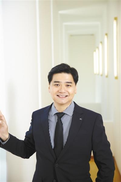 陈国章被离职长安PSA DS说明了什么