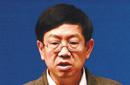 中共中央党校国际战略研究所副所长周天勇
