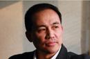 中国社会科学院廉政研究院副秘书长高波