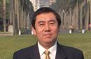 中国社会科学院法学所研究员陈欣新