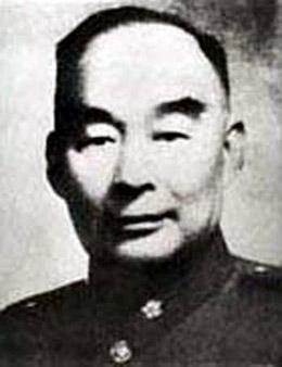 淞沪会战 胡宗南叹黄埔第二期革命已失败