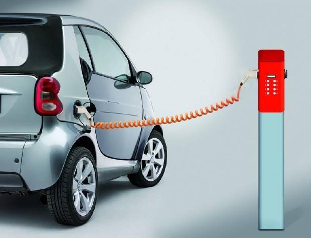 2016年新能源汽车将保持2倍增速