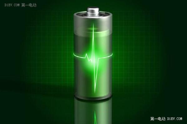 丰田研发纳米硫阴极材料 提升锂电池充放电效率