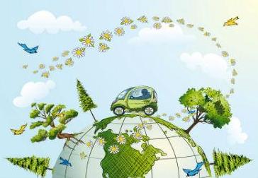 地方保护五花八门:新能源汽车补贴难兑现