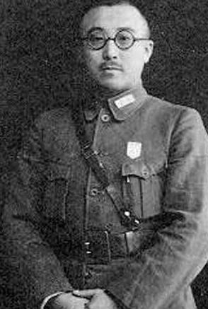 东北战场真相:卫立煌与中共秘密合作按兵不动