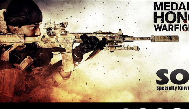 军事壁纸之残酷战争大片赏析