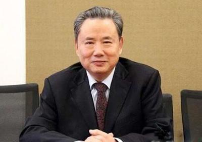 彭光謙 中國國家安全論壇秘書長、少將