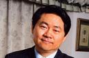 王辉耀 中国与全球化智库(CCG)主任
