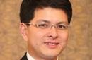 胡逸山 新加坡南洋理工大学国际事务学院高级研究员