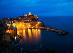 意大利顶级时尚学院游学之旅