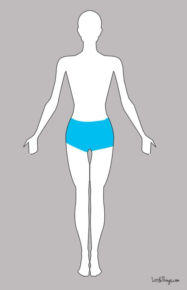 女人阴泡艺囹�a�f�_女性的阴道有不正常的出血或分泌物.