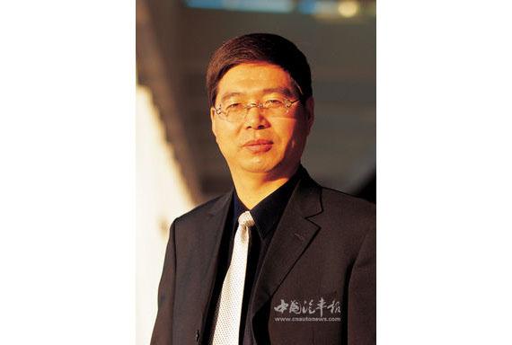 李庆文:汽车零部件企业仍需坚守三大规律
