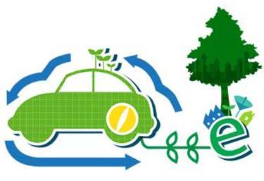 中国成为最大新能源汽车市场 可持久吗?