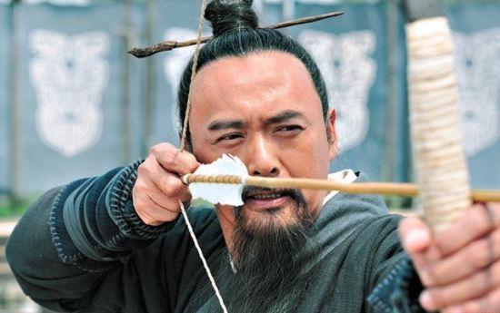 """中国""""军训""""史:始于周代 一战后曾被取消"""