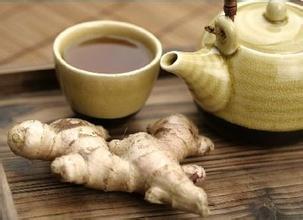 103岁老人一辈子都离不开1种茶