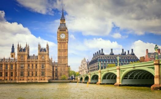 2017英国留学申请最全时间规划表