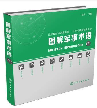 图解军事术语