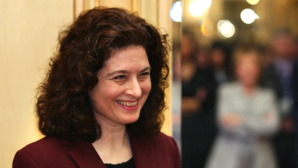 外交部宣布驱离法国驻华记者:决不容忍记者为恐怖主义张目